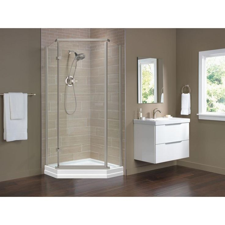 25 Best Ideas About Neo Angle Shower On Pinterest Neo