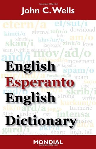 English-Esperanto-English Dictionary (2010 Edition) by Jo... https://www.amazon.com/dp/1595691499/ref=cm_sw_r_pi_dp_x_ugVXybV21Z7D7