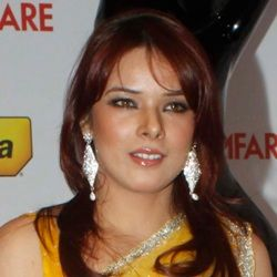 Udita Goswami (Indian, Film Actress) was born on 09-02-1984. Get more info like birth place, age, birth sign, bio, family & relation etc.