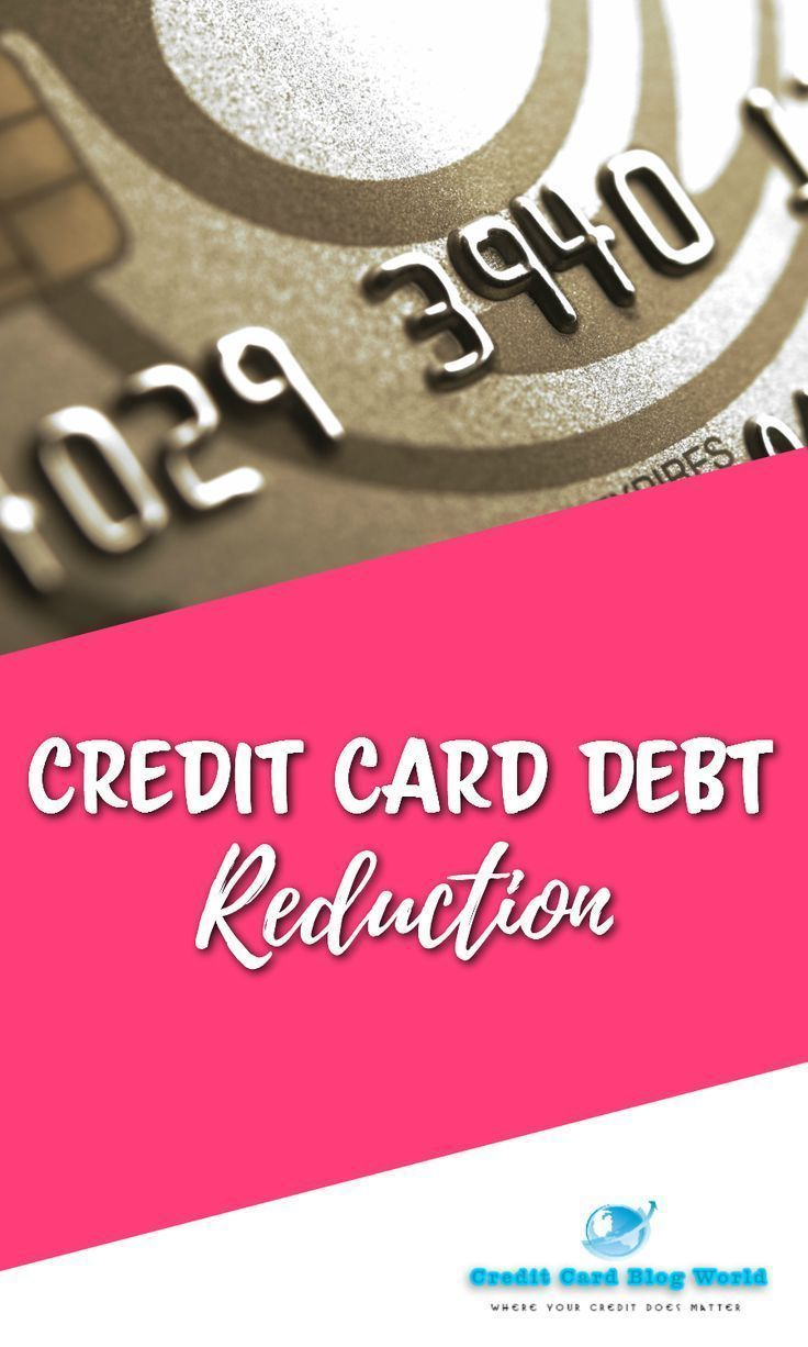 Credit Card Interest Charge Calculator Credit Card Interest How To Calculate Credit Card Interest Credit Cards Debt Debt Reduction Credit Card Payoff Plan