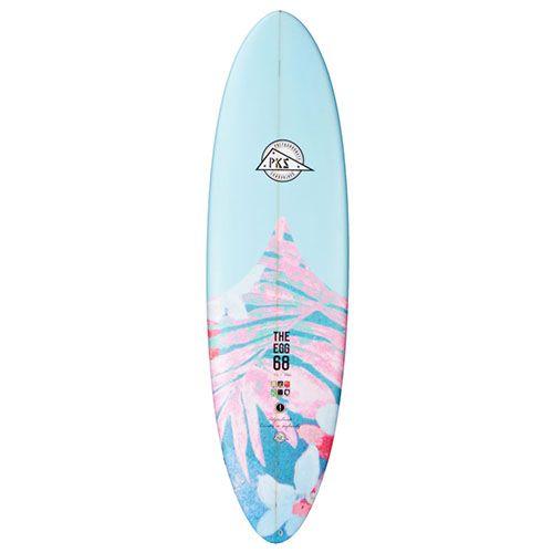 pks-surfboards-pks-the-egg-surfboard-7ft-6