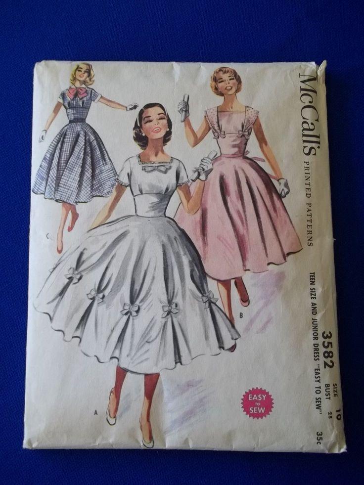 les 111 meilleures images du tableau patron robe pin up sur pinterest robes vintage pin up et. Black Bedroom Furniture Sets. Home Design Ideas