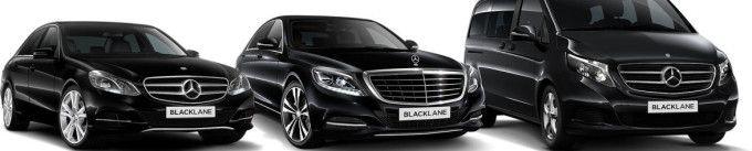 Berlins Blacklane raises $40-45M for its high-end transport on demand service