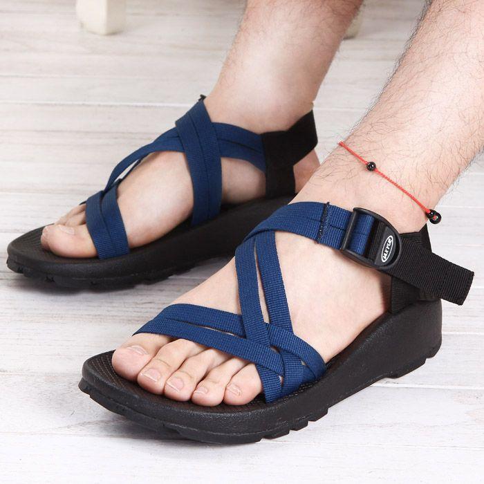 >> Click to Buy << Male Female Non-Slip Rubber Shoes 2017 Vietnamese Sandals Roman Fashion Casual Shoes Men Summer Beach Sandalias Masculinas #Affiliate