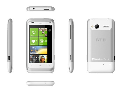 #1- HTC Radar 4G Phone (T-Mobile)  #2- Samsung Focus S (ATT)  #3 $25 Fandango GC ~ 5/74G Phones, Phones Tmobile, Phones T Mobiles, Radar 4G, Windows Phones, Htc Radar