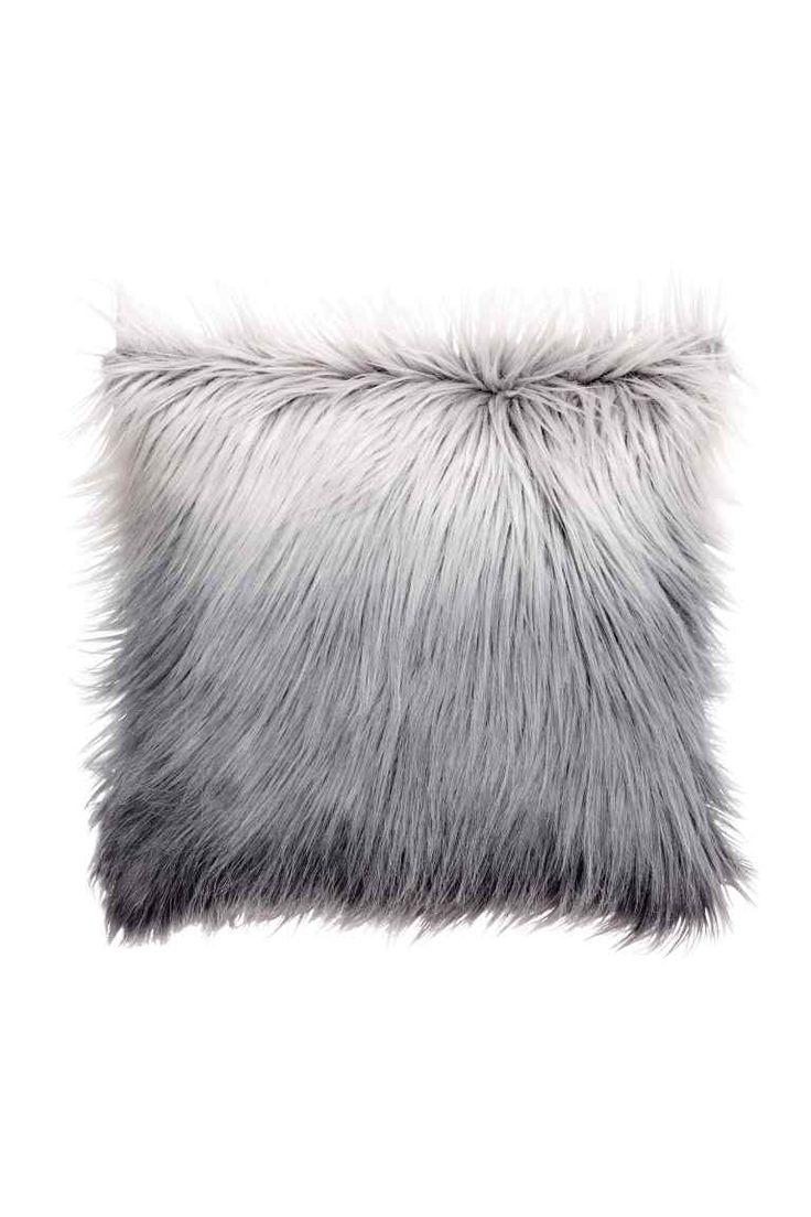 Povlak na polštářek | H&M