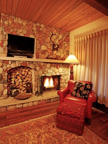11 best North Ga Cabin Rentals images on Pinterest