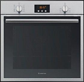 Ariston 600mm Multi-Function Oven