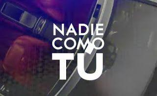 El Alfa - Nadie Como Tu ft Nicky Jam