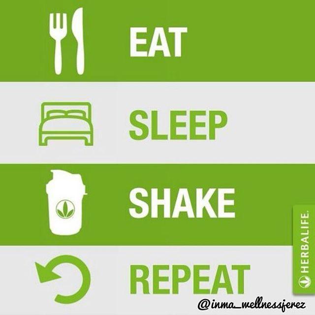 Sólo recomendamos aquello que probamos y nos da unos #resultados positivos. Mi familia y yo vamos a llevar casi un año que decidimos dar el paso para mejorar nuestra #alimentacion ¿Quieres dejar de lado tus #escusas y empezar a obtener resultados? Pregúntame cómo o RELLENA LA ENCUESTA DE MI PERFIL #changeyournutritionchangeyourlife #goodnight #healthylife #goals #motivation #fitness #jerez #cadiz #españa