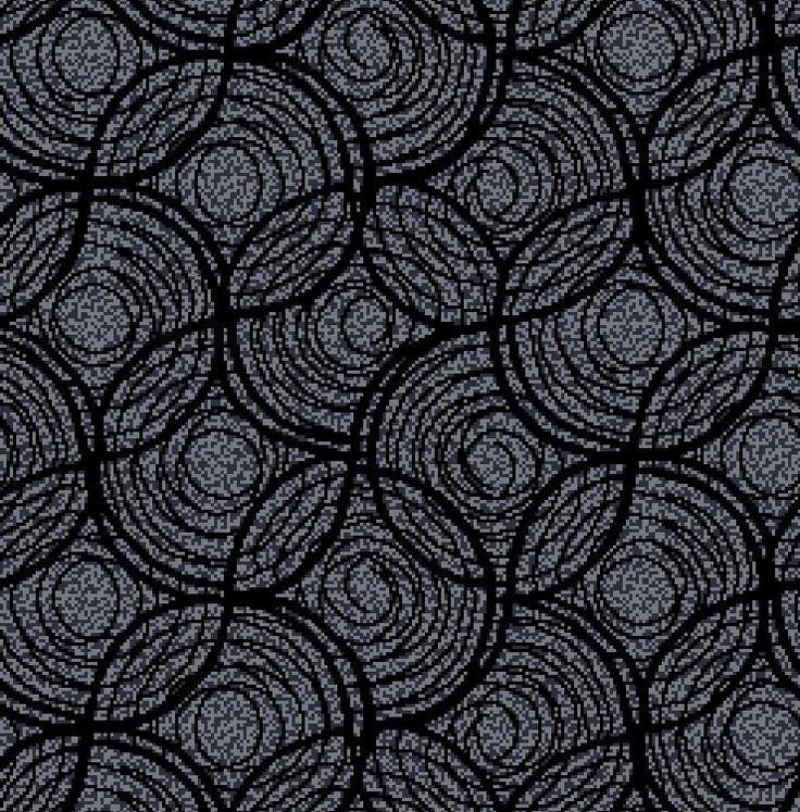 carpet pattern texture. #fasttrack #Calderdale #carpet #design #pattern #interior #swirl #texture Carpet Pattern Texture