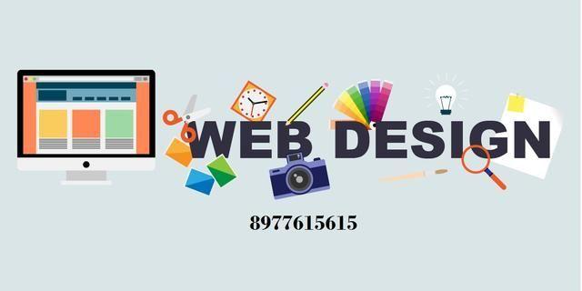 Lahari Technologies Is Hyderabad Based Web Designing Company Providing World Class Service In Web Designin Search Engine Optimization Wordpress Site Websi