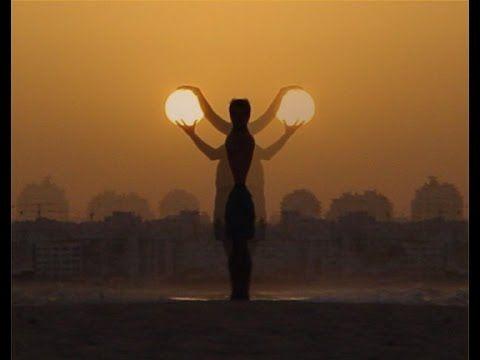 Second Sun Phenomena Escalating Worldwide -Nemesis Nibiru System Causing...