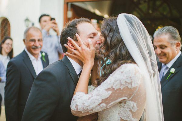 Μοντερνος γαμος στην Κυπρο| Μαρια & Μαριος  See more on Love4Weddings  http://www.love4weddings.gr/modern-cyprus-wedding/  Photography by Antonis Georgiadis Photography   http://www.georgiadisphotography.com/