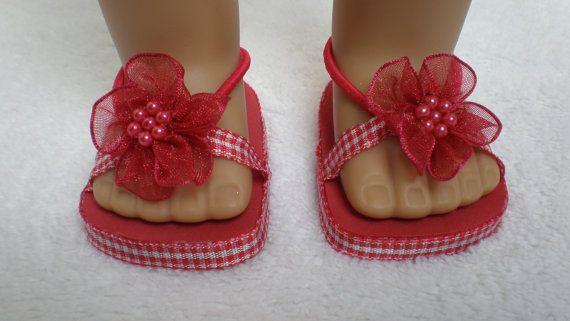 Best 25 Doll Shoe Patterns Ideas On Pinterest Shoe