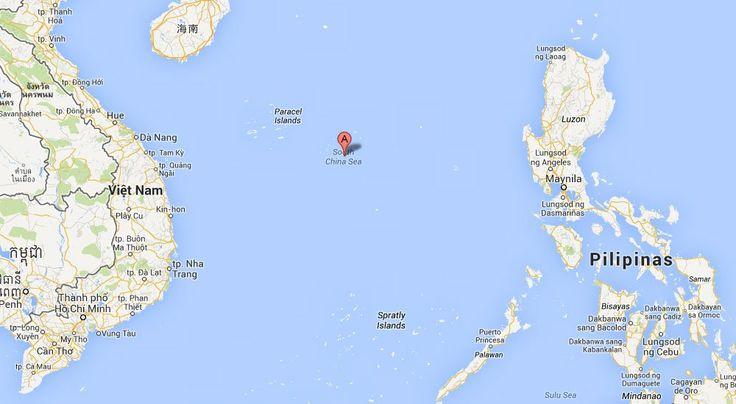 west-ph-sea-map.jpg (1000×550)