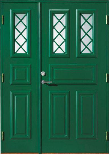 Входная дверь EDUX Special Ensio: Входные двери EDUX Special: Входные двери EDUX на заказ: Финские входные двери: АТОЛЛ:: Межкомнатные двери, напольные покрытия, дверные замки, доводчики, ламинированные полы (ламинат PERGO) в Петербурге