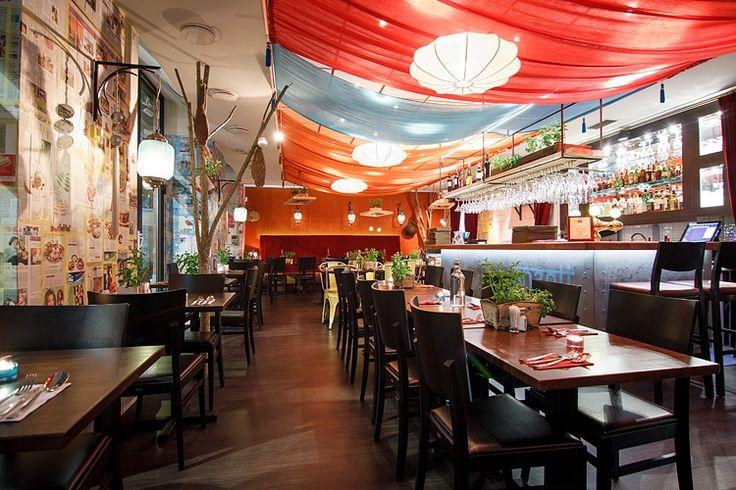 Familjevänliga restauranger i Stockholm » Restaurang/Äta ute i Stockholm » Whatsupsthlm