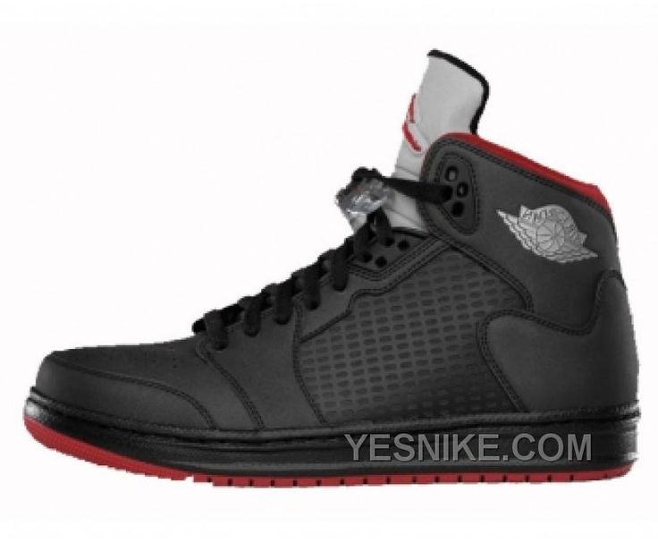 http://www.yesnike.com/big-discount-66-. Jordan 5Air ...