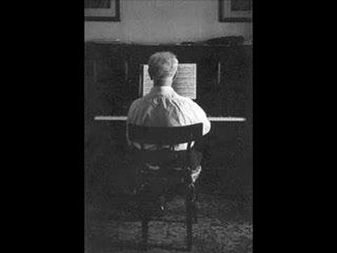 La campanella -Liszt
