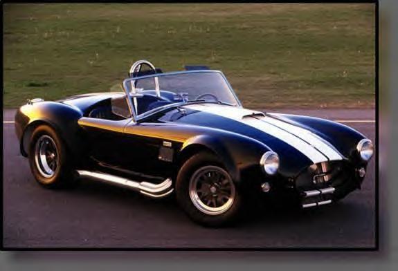 shelby cobraWheels Dreams, 1967 Shelby, Hot Wheelsss, Shelby Cobra, 1964 Shelby, 1965 Cobra, 427 1965, Carros Clasicos, Sexy Cars