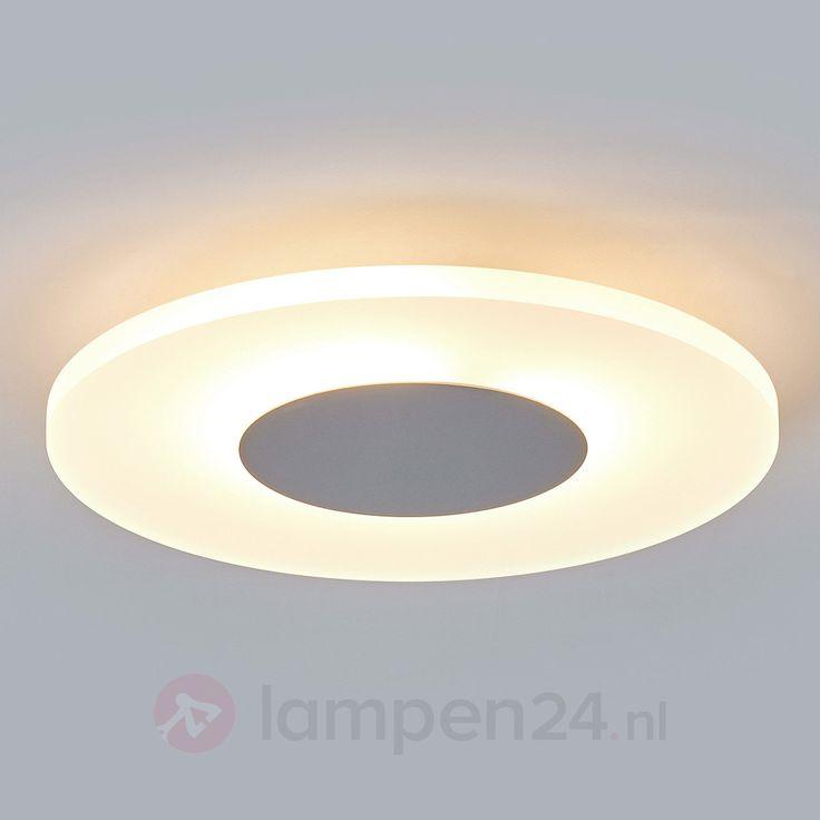 Decoratieve LED-plafondlamp Tarja 9641049