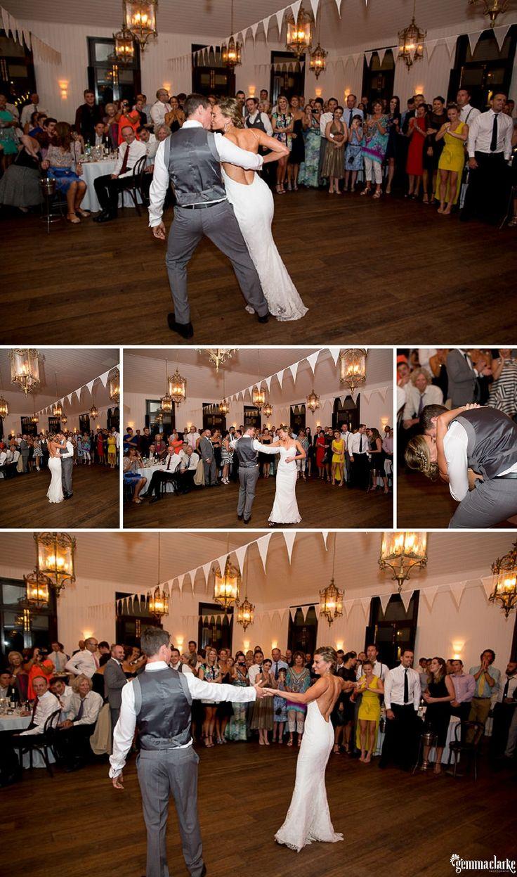 Nikki and Dan's Stunning Wedding at Jaspers, Berry | Gemma Clarke Photography