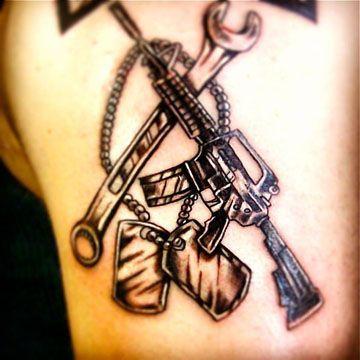 Mechanic Tools Tattoo Designs mechanic tattoo - google search awesome ...