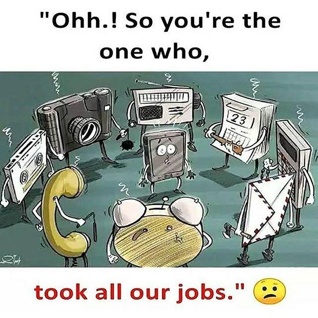 So true  ✅Follow me @dnf.gaming✅  Amazing content here  Bros  ️@ae.zergo  @gaming.jokes  @gamiing.memes  @gaming_p0sts  @caulofduty  @codmemesftw  ️@memes_are_mee  #cod#callofduty#codmemes#callofdutymemes#lol#gamingmemes#funnymeme#funnymemes#blackops#nochill#funnyaf#xbox#xbox360#xboxlive#playstation#psn#bo3#bo2#mwr#hashtag#modernwarfare#hilarious#relatable#infiniteware#meme#memes#gaming#iphone