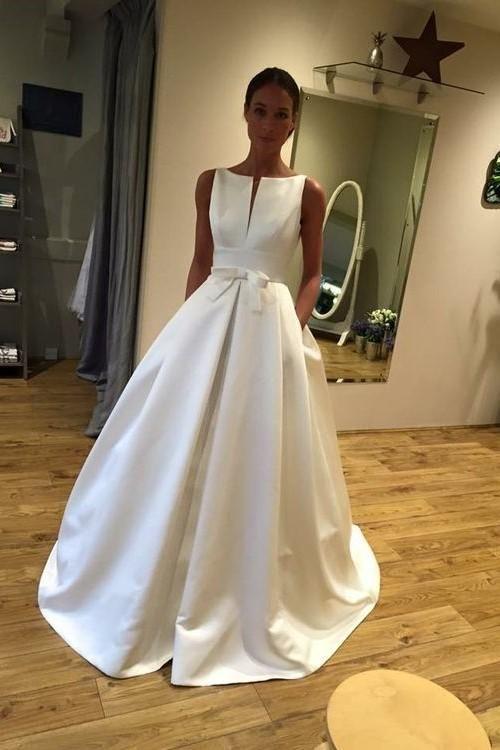 876ab44188b Pin by Kelsey Zimmerman on Wedding Dress Ideas in 2019