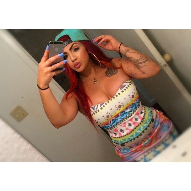 hood spanish girl personals Vibeline vibeline is the urban chatline brought to you by teligence, vibeline is the largest black chatline in the us it is your best option if you are looking to meet other black singles in your area.