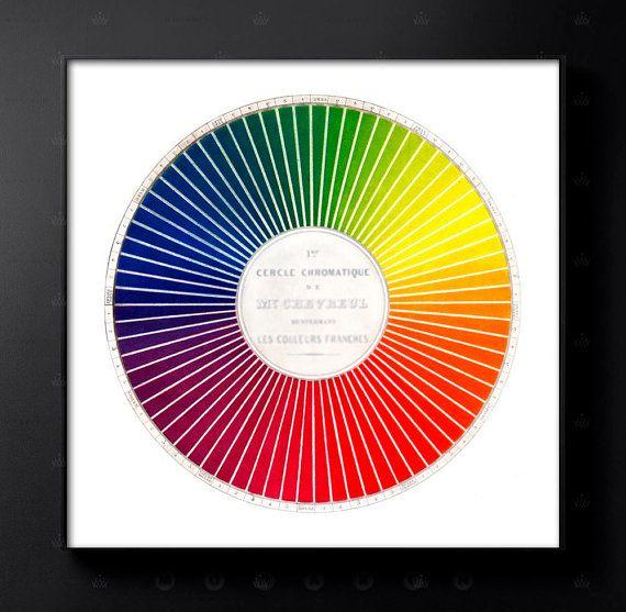 The 25 Best Spectrum Wheel Ideas On Pinterest