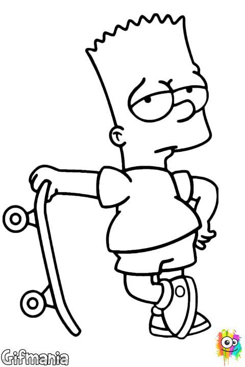 12 Best Family Guy Images