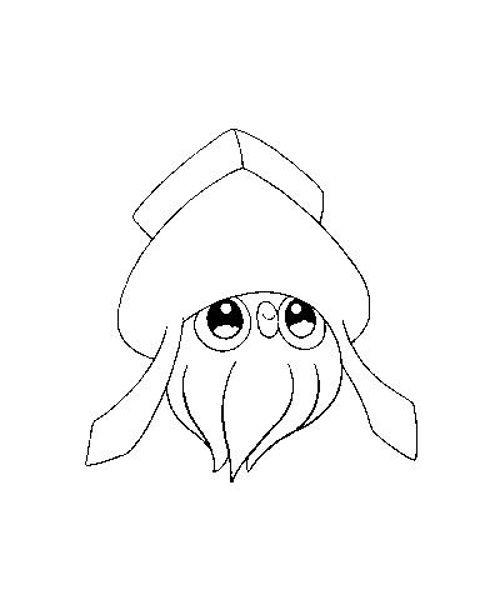 As 824 melhores imagens em pokemon desenhos colorir no for Pyroar coloring pages