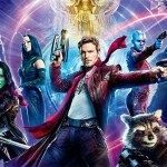 Disneys releasing 4K Blu-Rays  starting with Guardians of the Galaxy 2