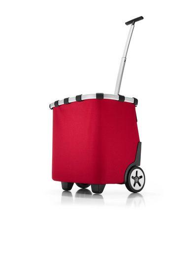 17 best images about caddie et panier on pinterest bags. Black Bedroom Furniture Sets. Home Design Ideas