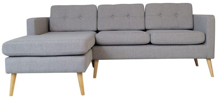 biva sofa Biva sofa biva sofa