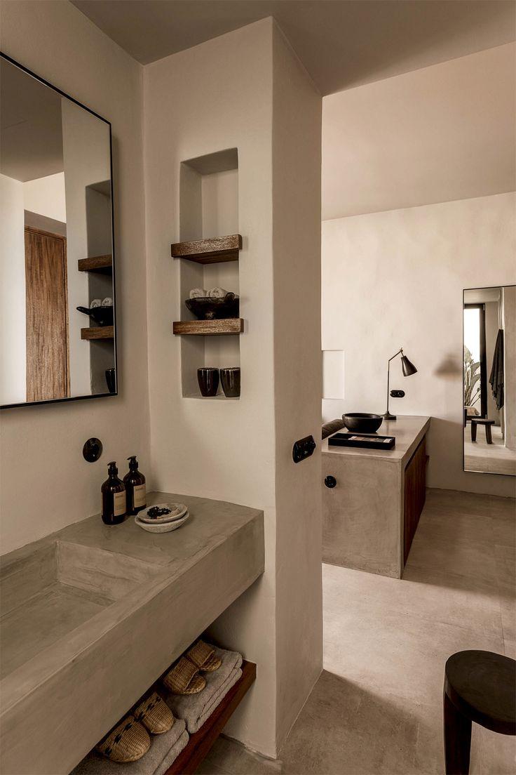 Idée décoration intérieure maison – déco salle…