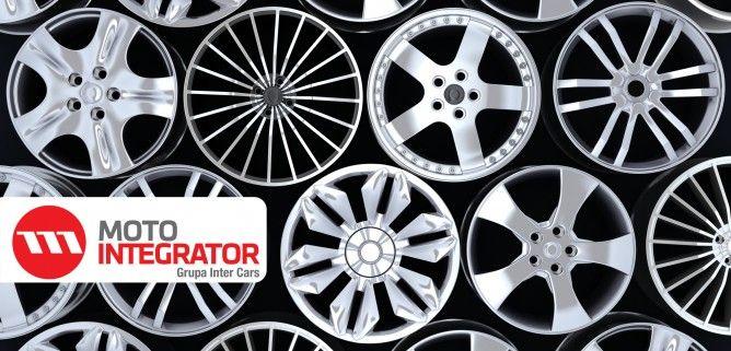 Komplet felg aluminiowych to jeden z najskuteczniejszych sposobów na łatwe i efektywne poprawienie wyglądu samochodu. Niestety zakup czterech aluminiowych obręczy, nawet w przeciętnym rozmiarze, to spory wydatek. Z tego powodu kierowcy często szukają oszczędności w postaci felg używanych. Czy to dobry pomysł?  #poradnik #felgi