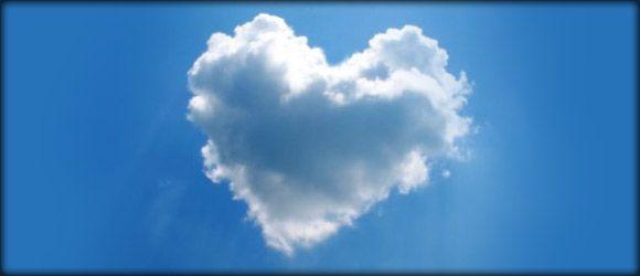 """20Versículosbíblicosacerca del amor a Dios#1""""Y amarás a Jehová tu Dios de todo tu corazón, y de toda tu alma, y con todas tus fuerzas.""""Deuteronomio 6:5#2""""Como el Padre me ha amado, así también yo os he amado; permaneced en mi amor.""""Juan 15:9#3""""Mas Salomón amó a Jehová, andando en los estatutos de su padre David; solamente sacrificaba"""