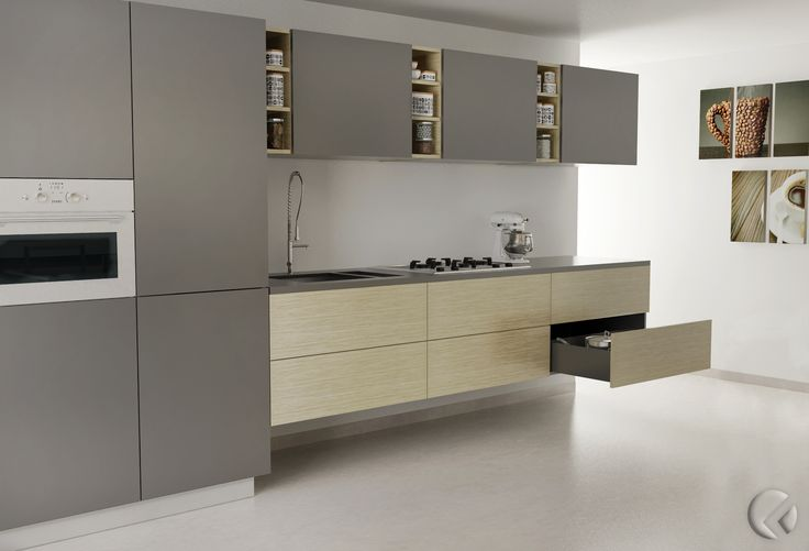#LIBRA_H7 Conceived for wall-mounted #SuspendedCabinets with #HeavyLoadsor particularly deep drawers. Resistant and reliable solution. Slim side bracket wings which don't interfere with the slides for drawers. Independent Vertical and In-Depth adjustment to easily and quickly align the cabinet against the wall. #ANTI_TURNOVER device for domestic safety to guarantee fast locking of the cabinet against the wall plate. #BathroomCabinet #KitchenCabinet