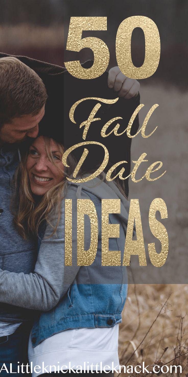 Знакомства Fall Love