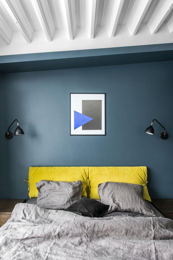 Modern family apartment in Vilnius (81 sqm)   PUFIK. Beautiful Interiors. Online Magazine