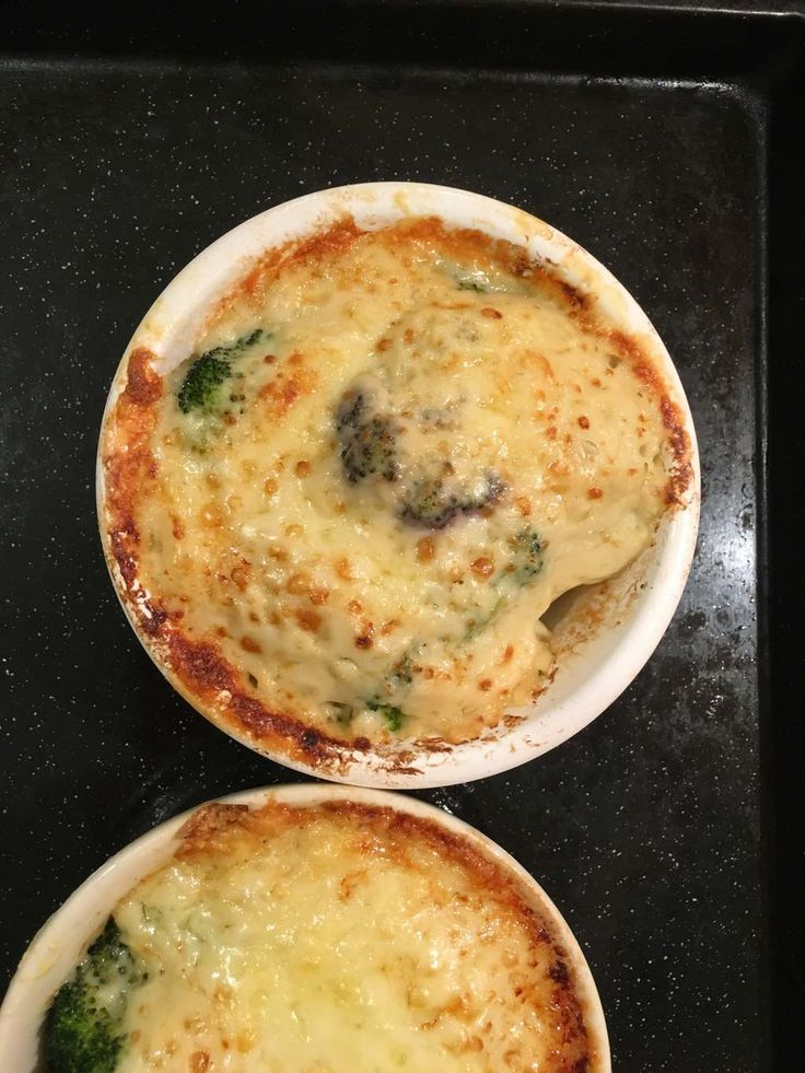 This Syn Free Broccoli Cheese recipe is syn free if you use your HexA allowance but if you prefer to syn the cheese you can.