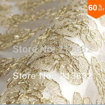 Cheap fabric scissor, Buy Quality fabric element directly from China lace Suppliers:   Wholesale Lace triming elastic dream Cotton Water Soluble lace fabrics,stretch wedding dress cloth l