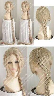 Braiding Hair Games