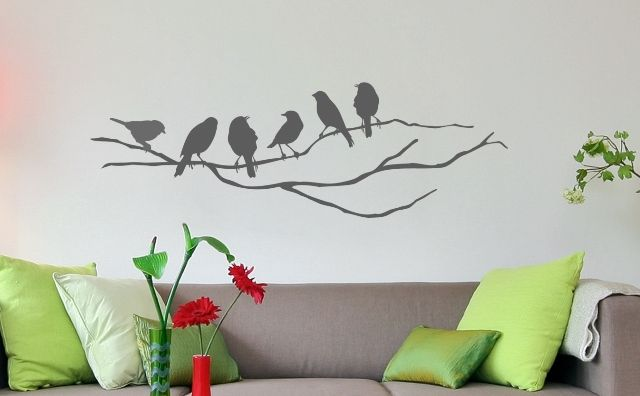 Wall Decor John Lewis : Best decoration wallpaper images on
