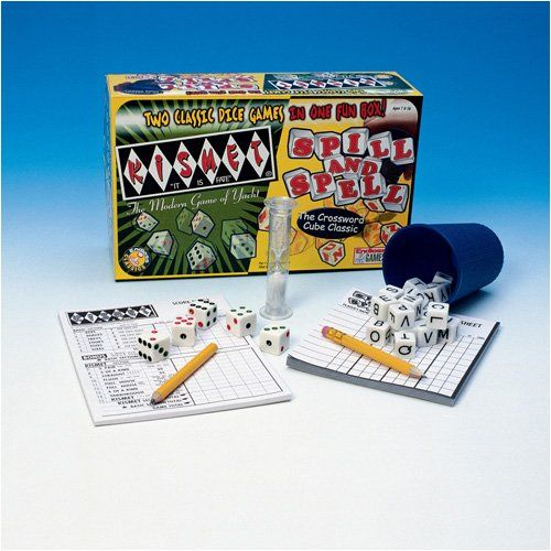 Spill and Spell - Kismet Combo Game Endless Games,http://www.amazon.com/dp/B000GBGXZ4/ref=cm_sw_r_pi_dp_QEVPsb1F96F6R1WV