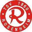 1860 Rosenheim vs Greuther Fürth II Sep 19 2017  Preview Watch and Bet Score