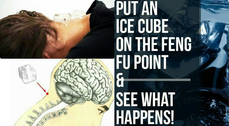 INCREDIBLE, BUT TRUE! Pressure point Feng - Fu rejuvenates the entire organism  #medicine #MedicareForAll  #PhysicalTherapy #herbal #Home #Remedies #Diet #exercise #nutrition #medicalassistant #medic #physicaltherapist #physical #herbaltea #herbalmedicine #hometreatment #remedies #dietplan #dietfood #diet#recipeideas #nutritious #nutritional #medicalassistant #healthyfood #healthy #healthylifestyles #chinesemedicine #acupuncture #traditionalmedicine #medicine #chinesemedicine